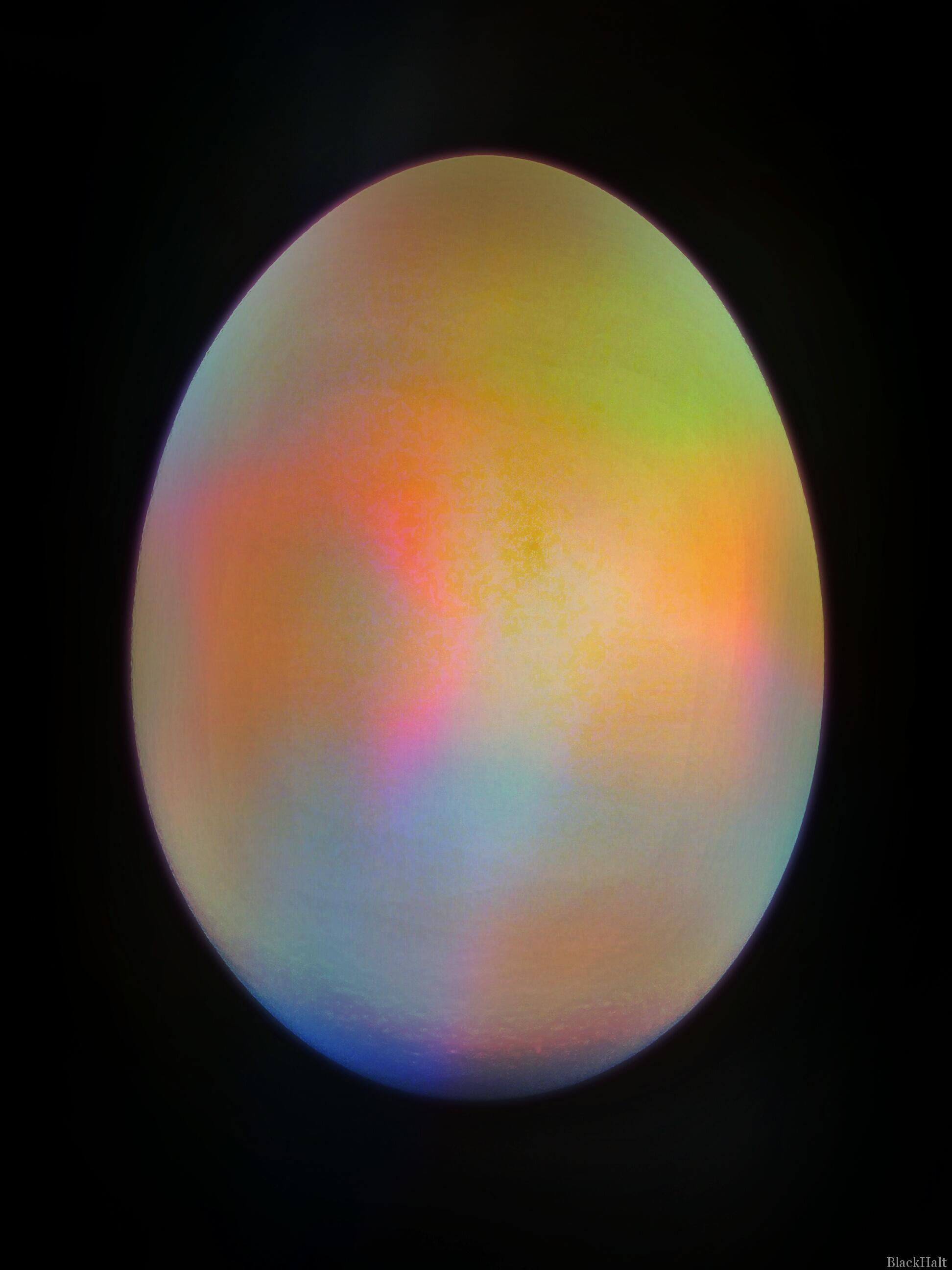 Lieldienu olas Nr.102