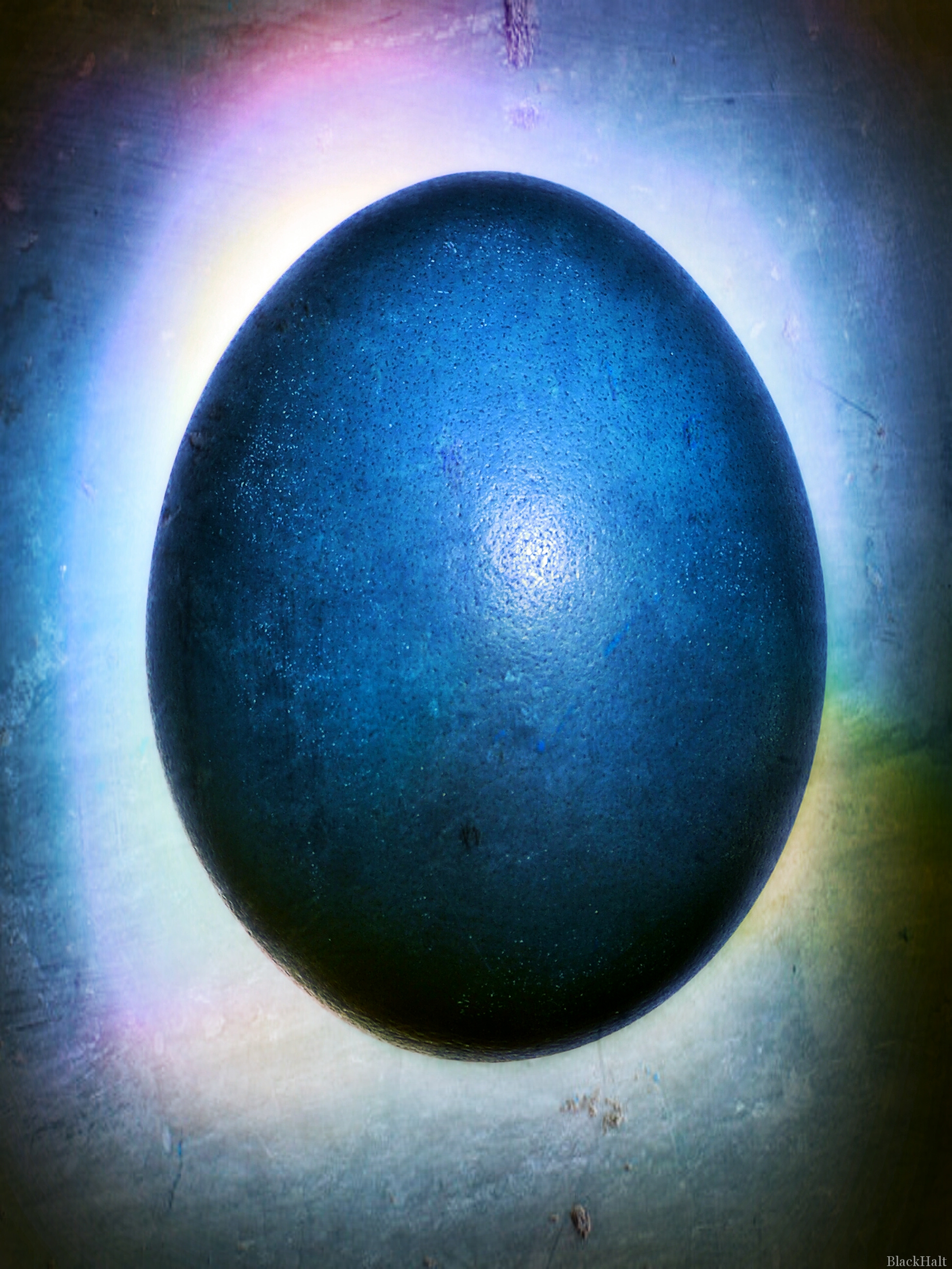 Lieldienu olas Nr.106