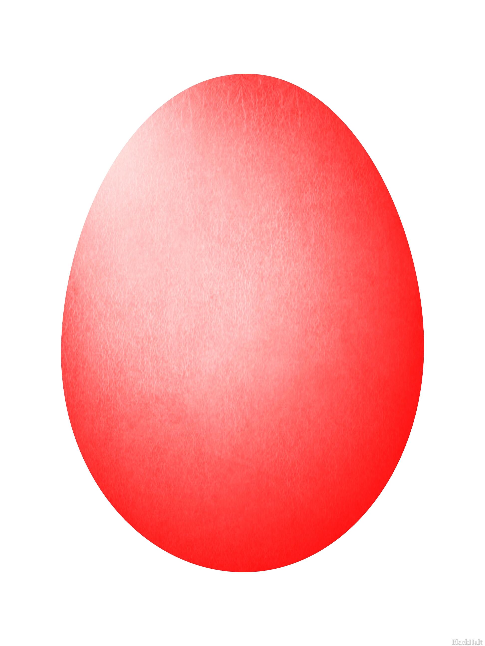 Lieldienu olas Nr.114