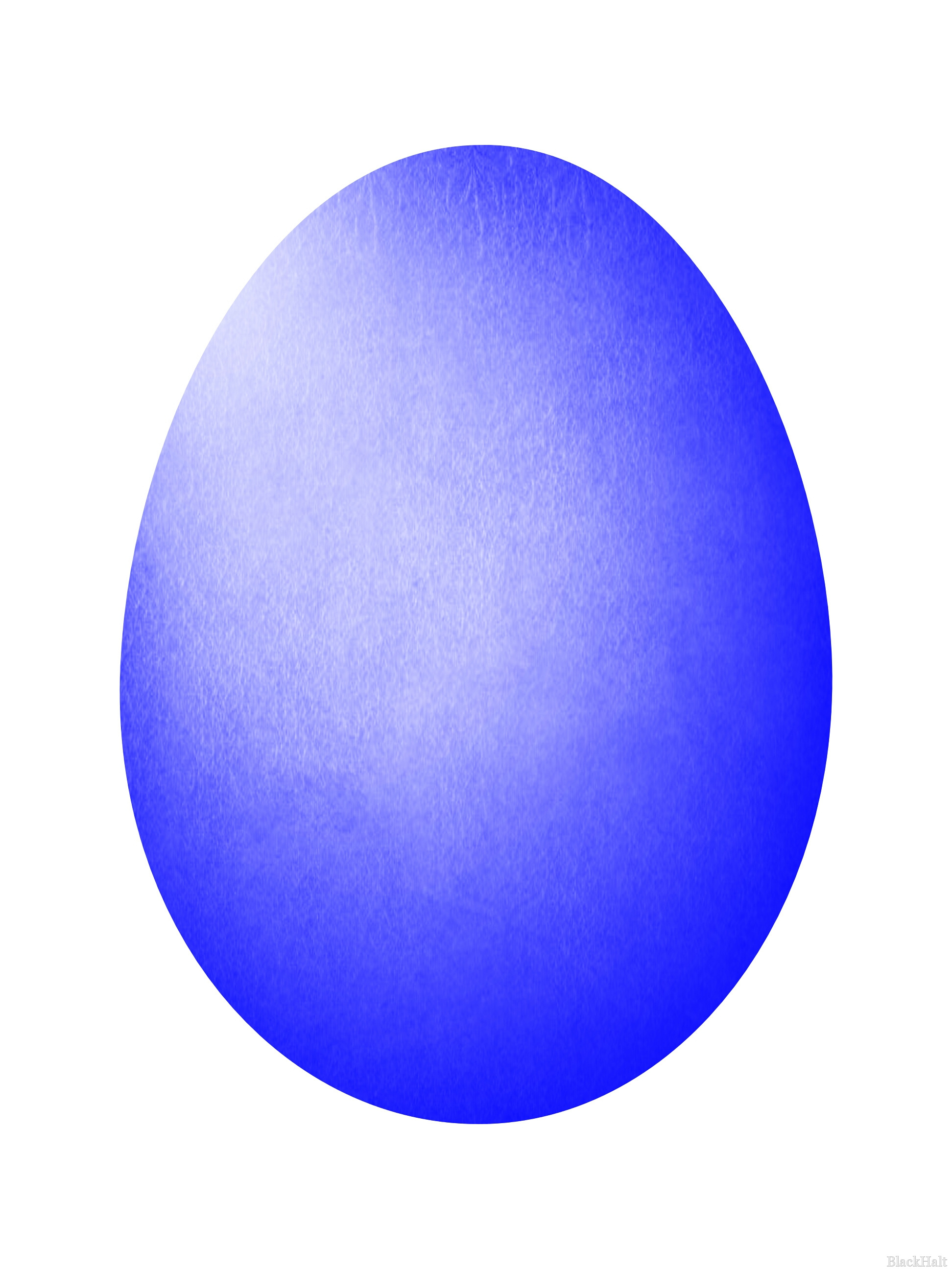 Lieldienu olas Nr.116