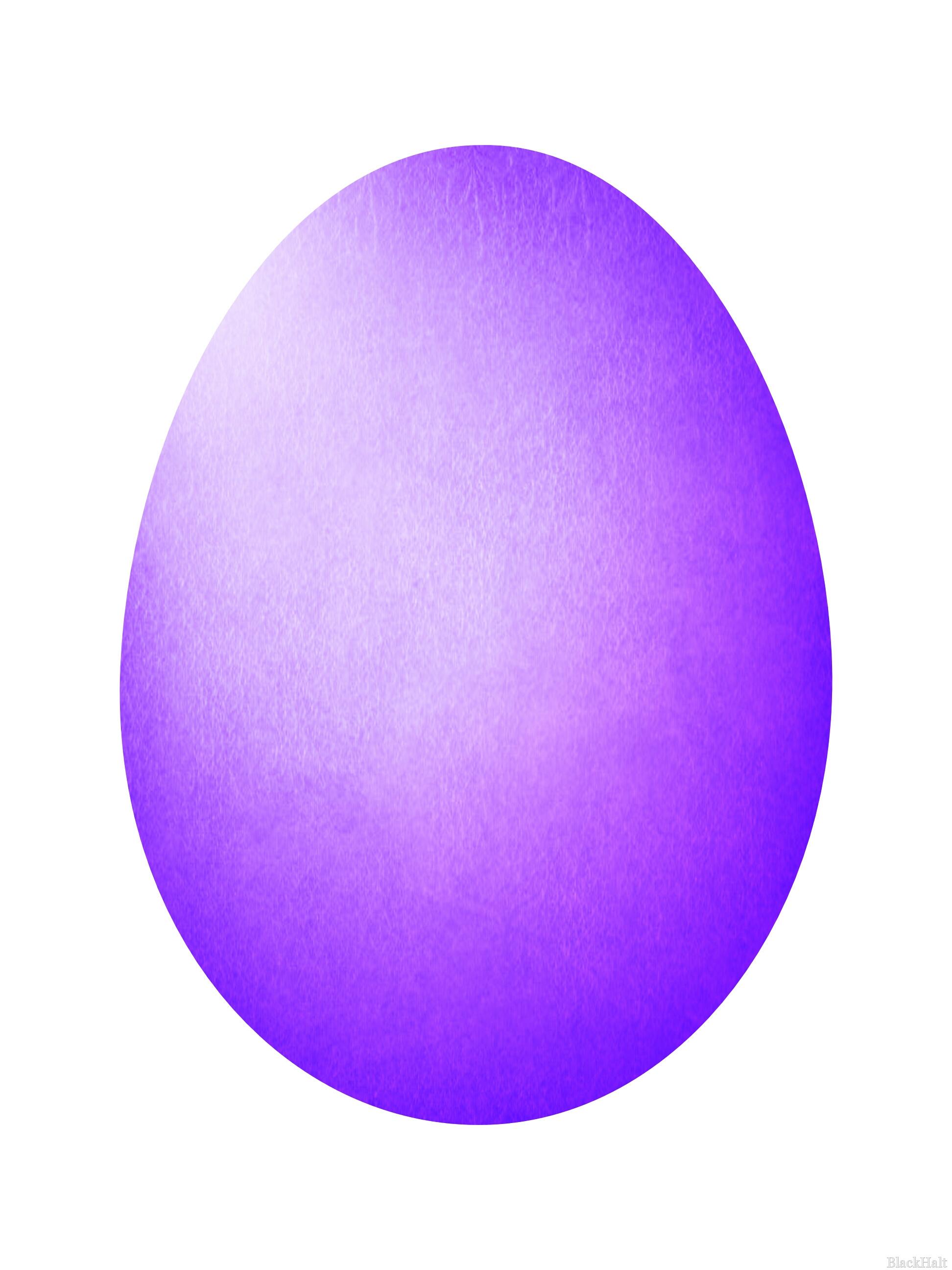 Lieldienu olas Nr.117