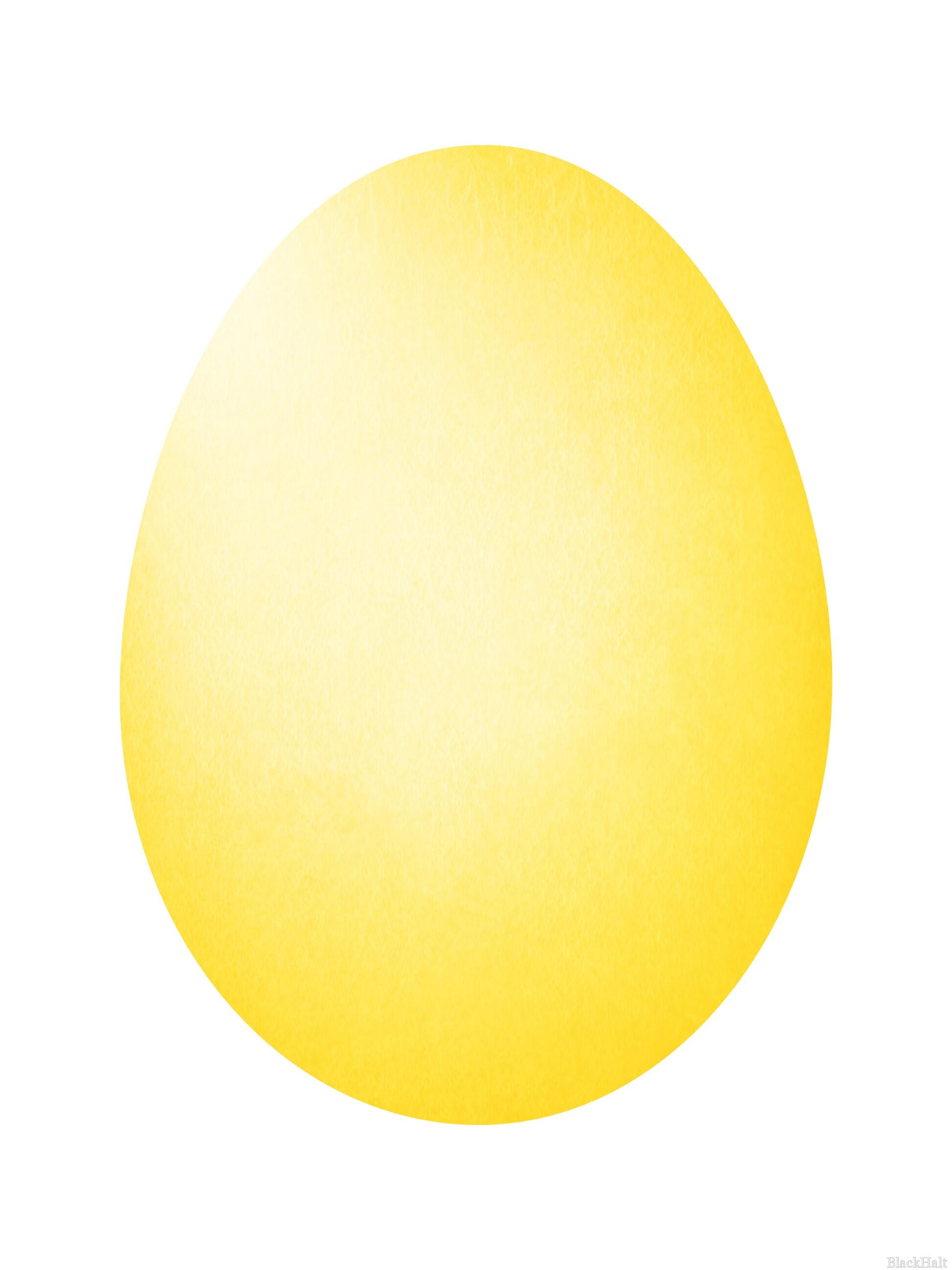 Lieldienu olas Nr.119