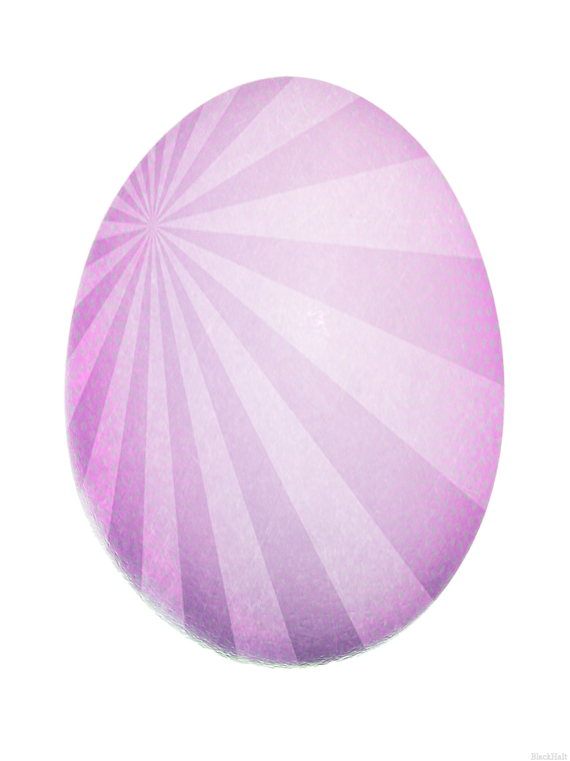 Lieldienu olas Nr.120