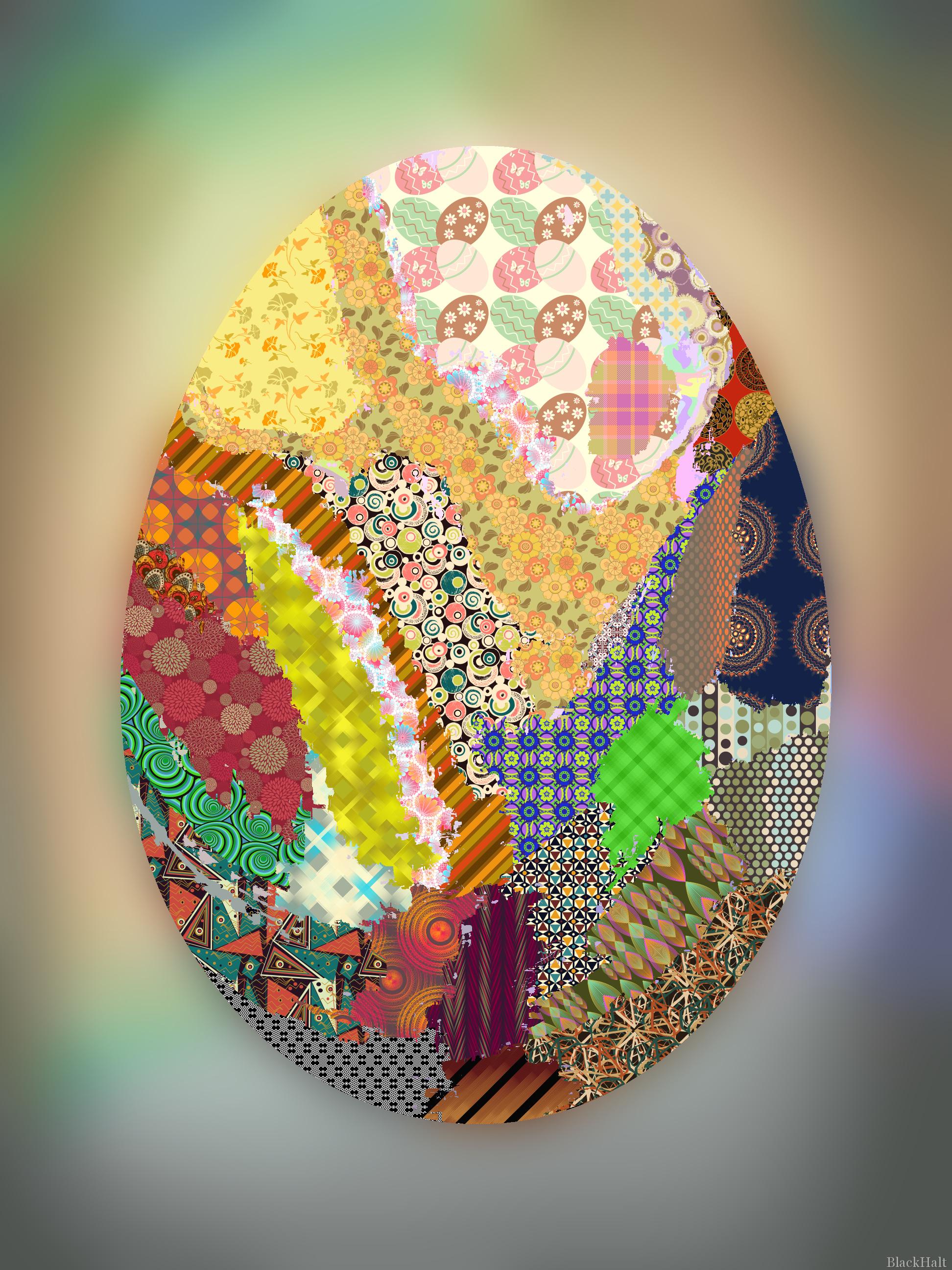 Lieldienu olas Nr.123