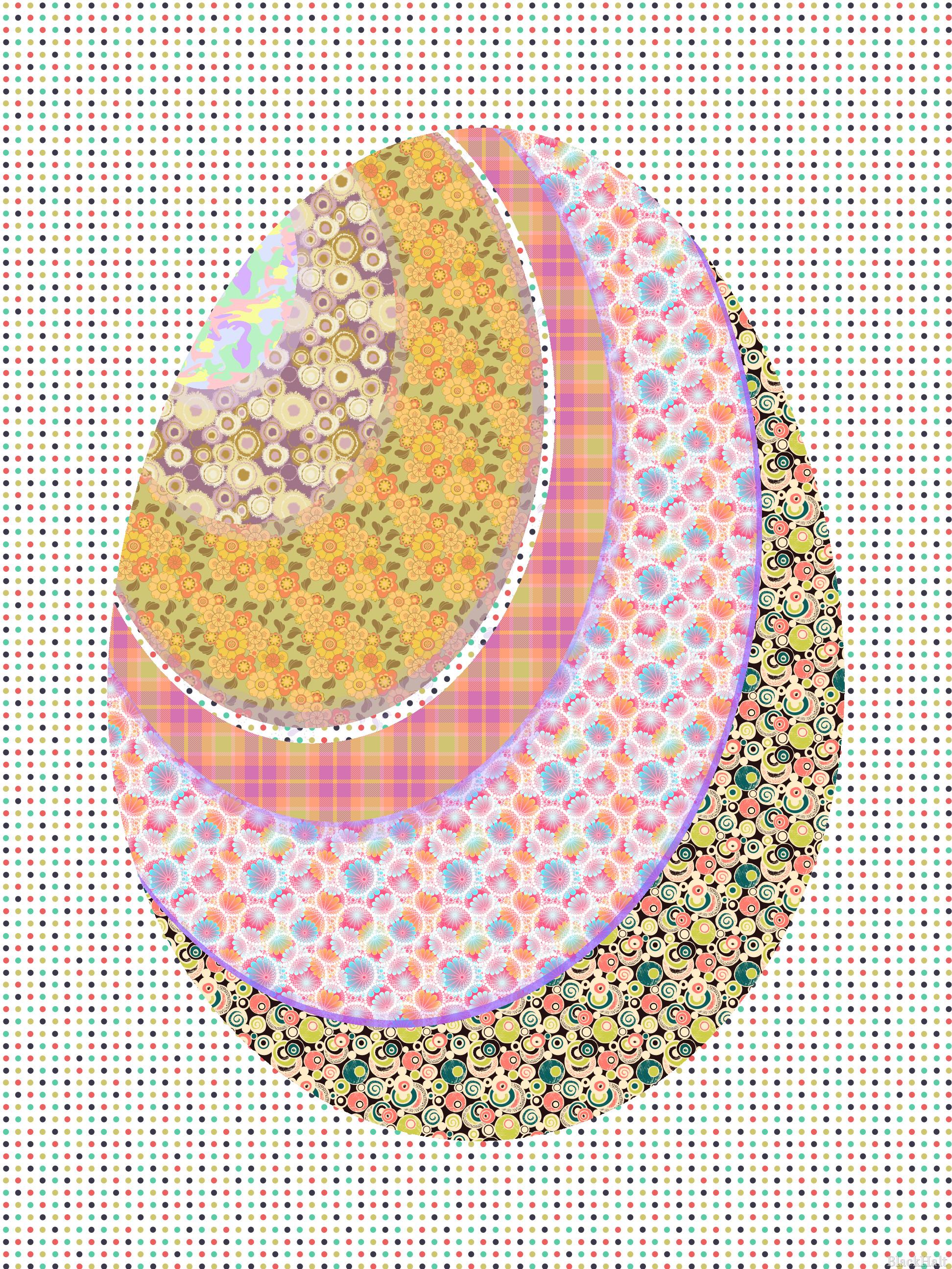 Lieldienu olas Nr.130