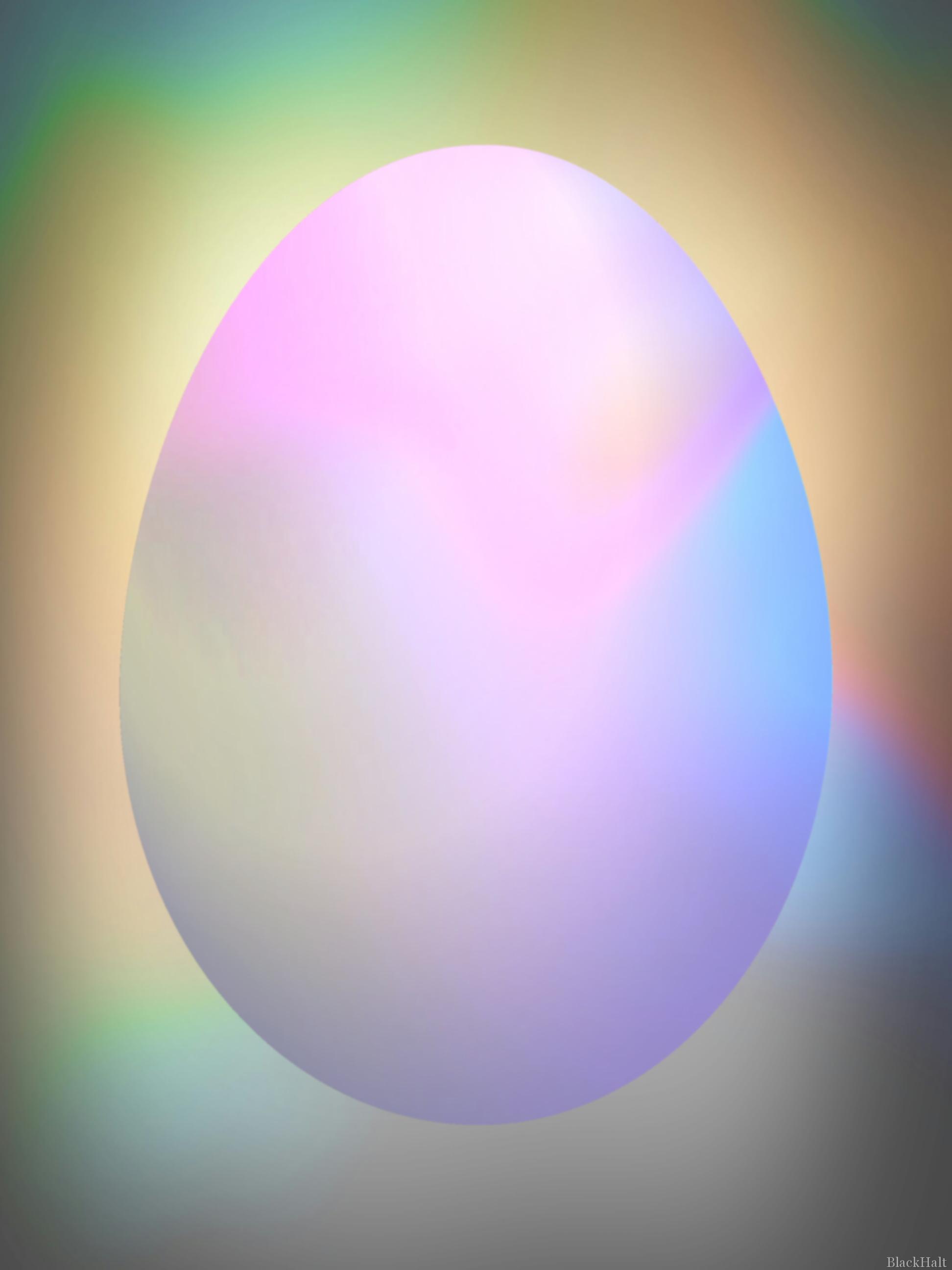 Lieldienu olas Nr.141