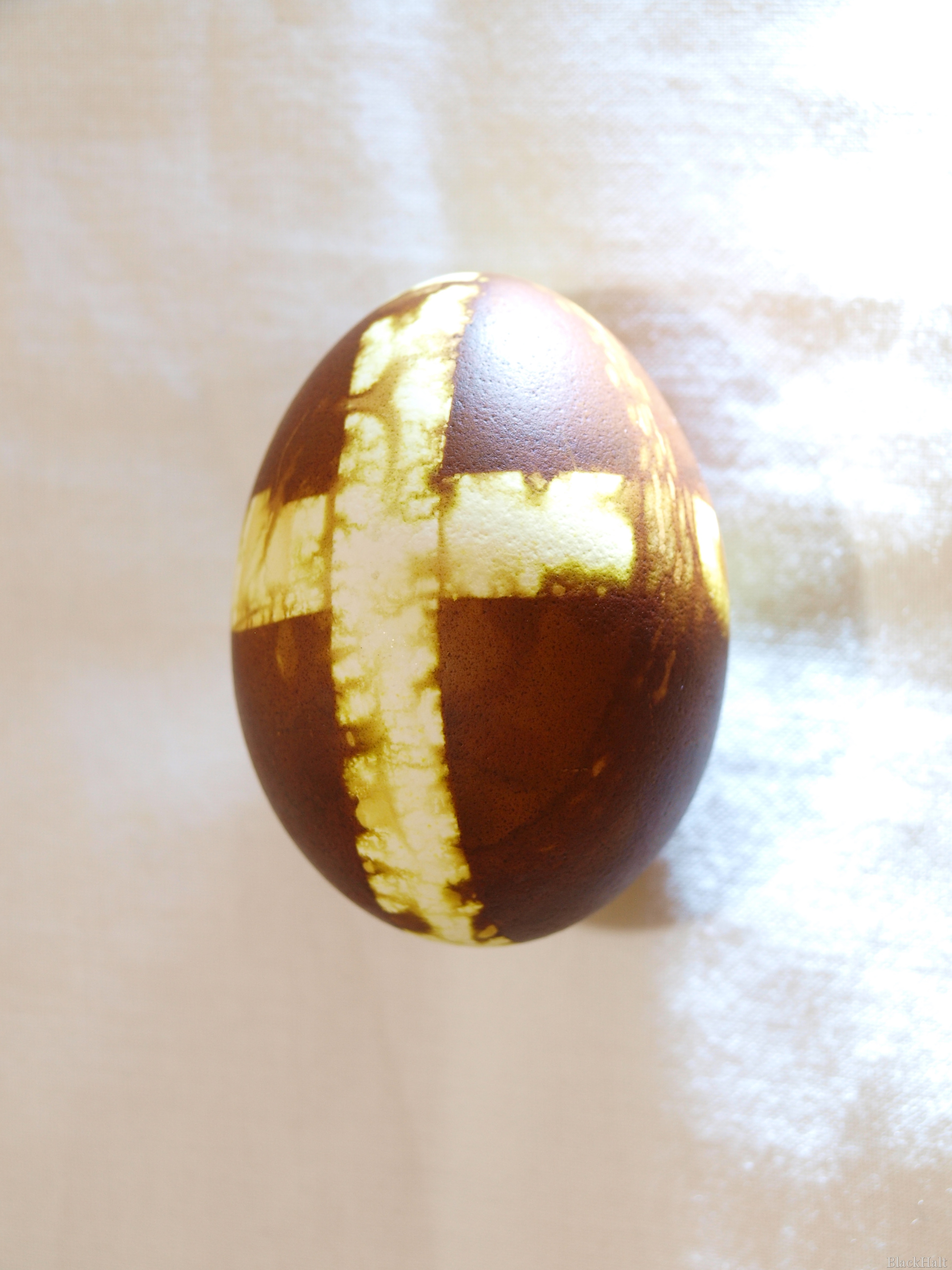 Lieldienu olas Nr.165