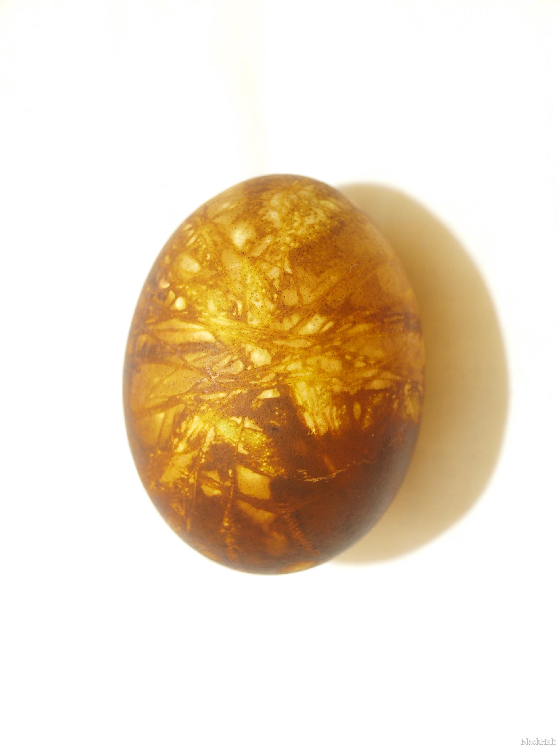 Lieldienu olas Nr.167