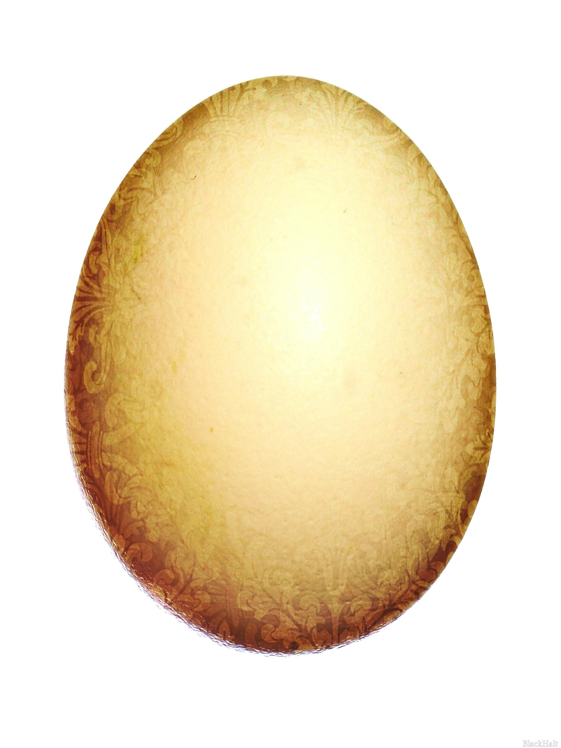 Lieldienu olas Nr.175