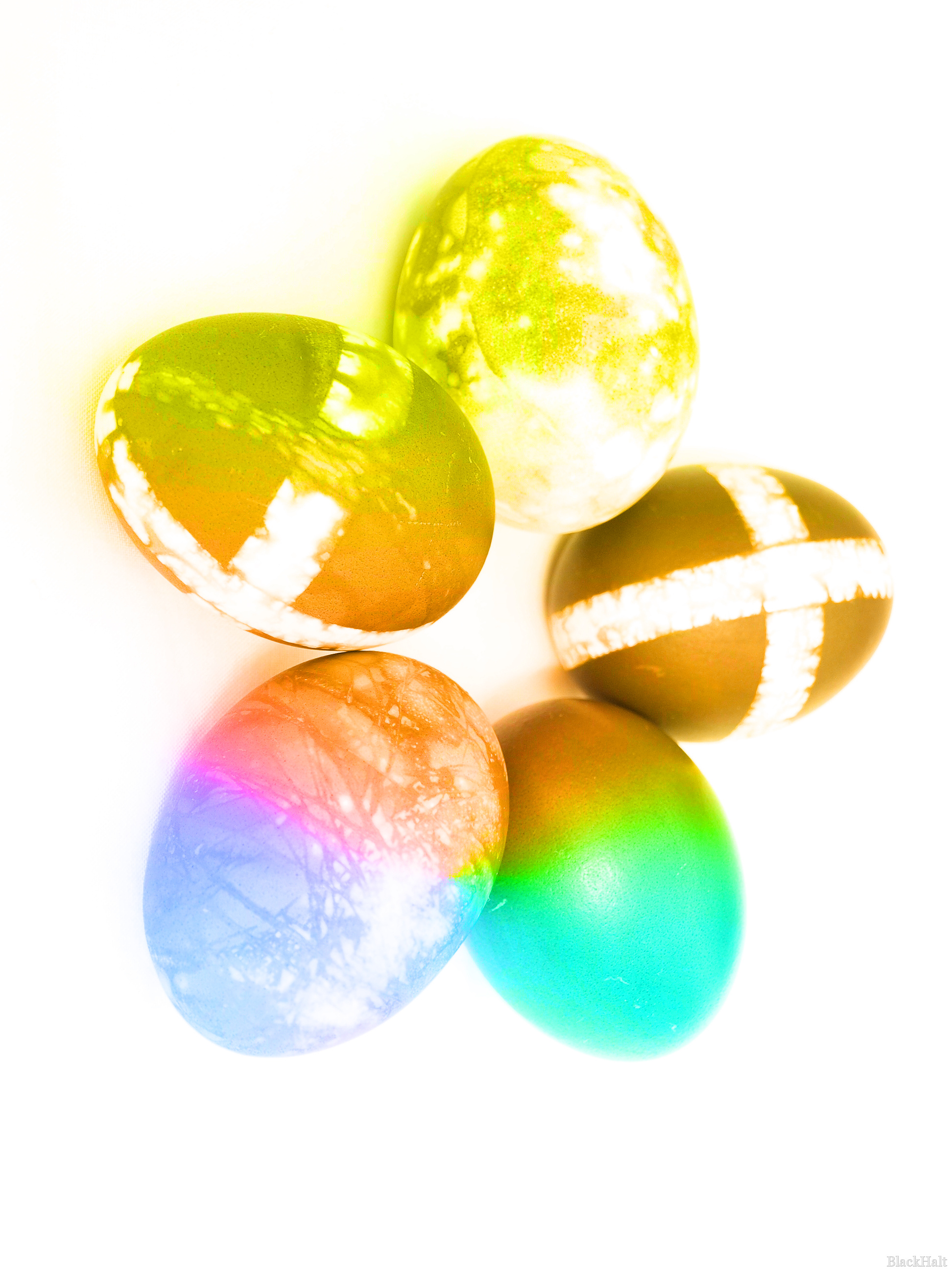 Lieldienu olas Nr.176