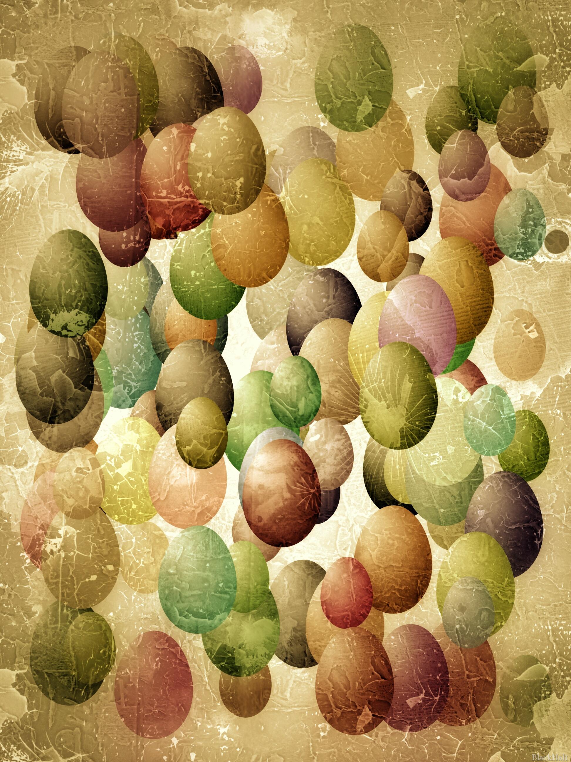 Lieldienu olas Nr.18