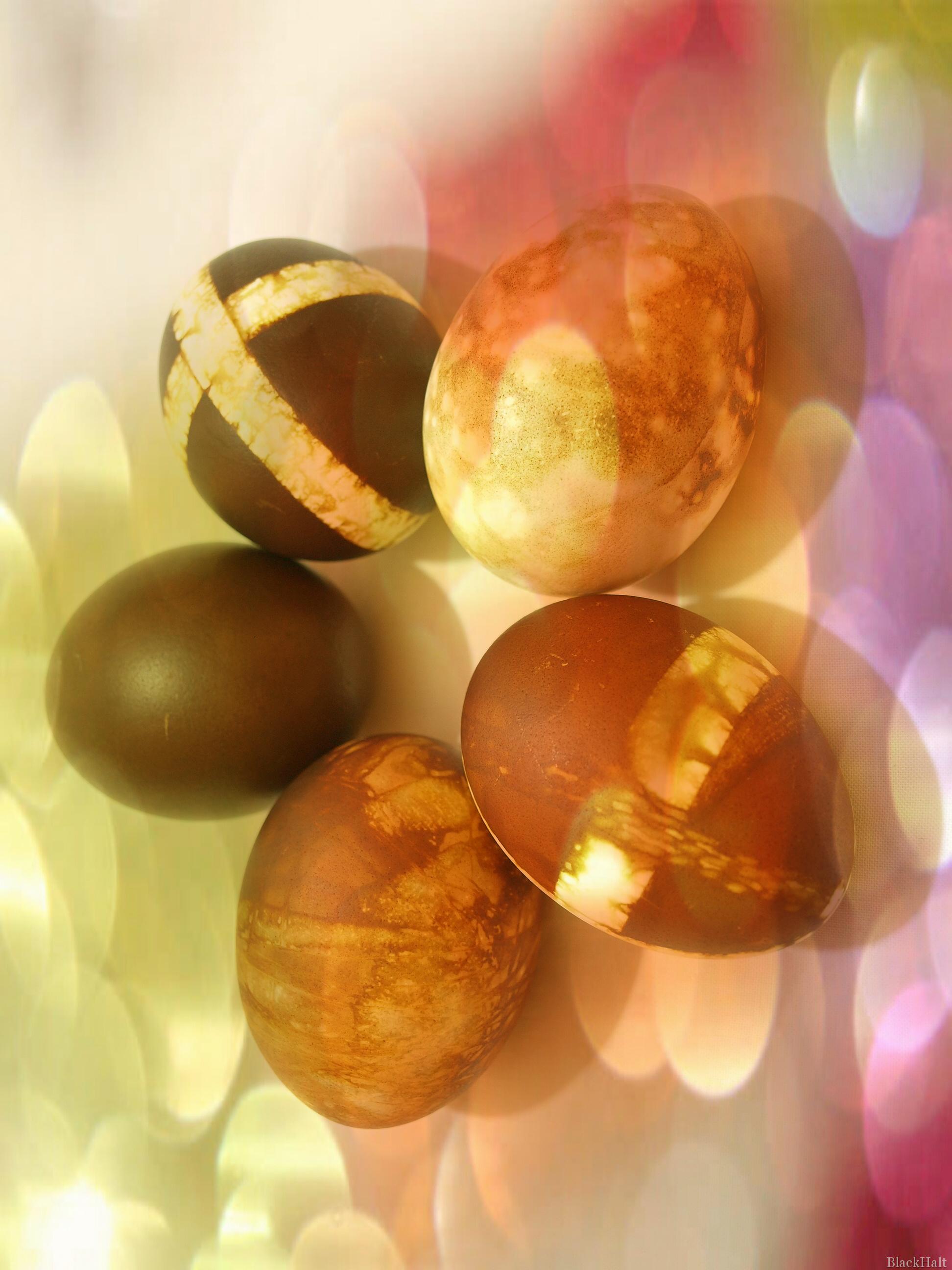 Lieldienu olas Nr.181