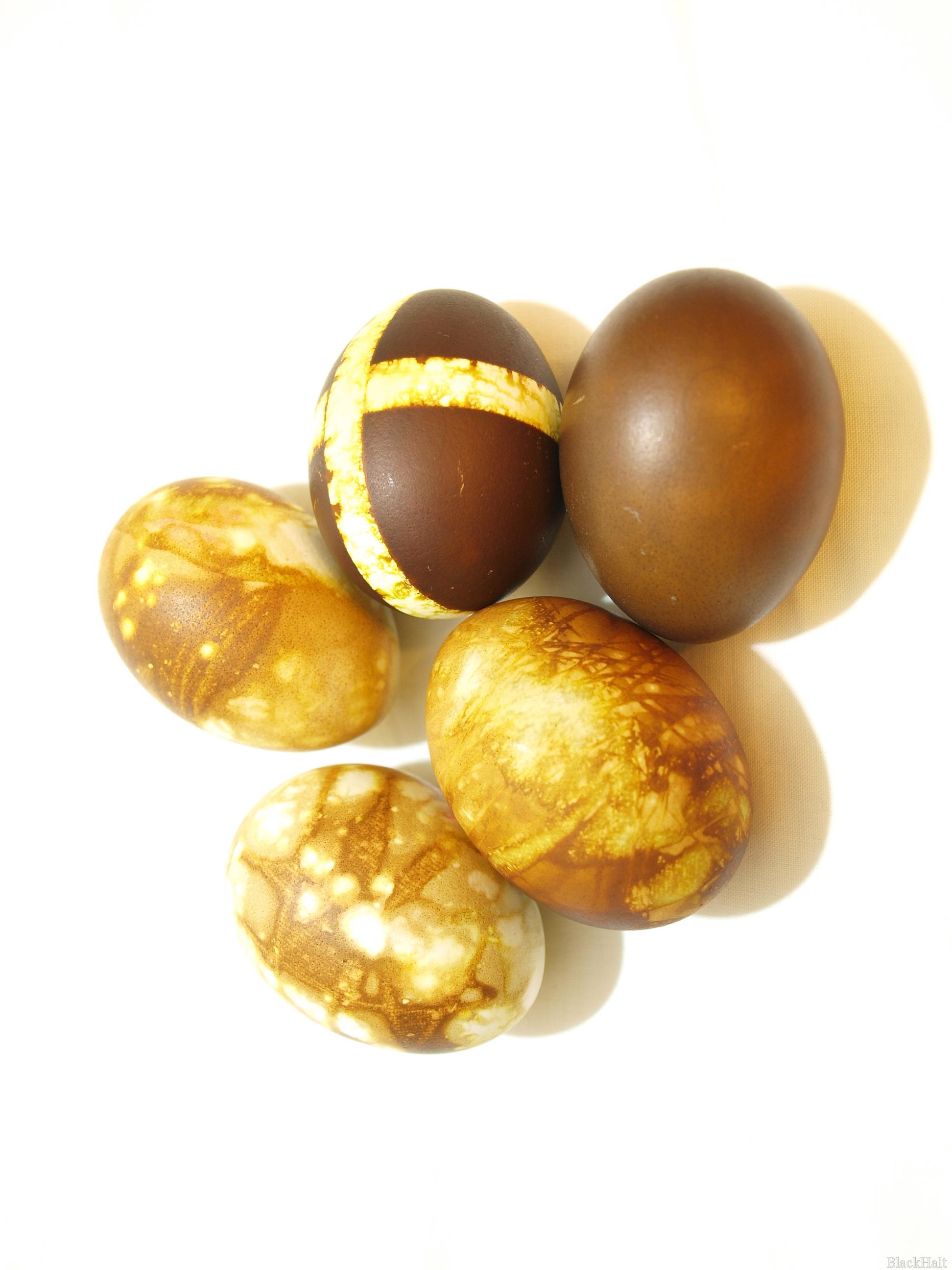 Lieldienu olas Nr.188
