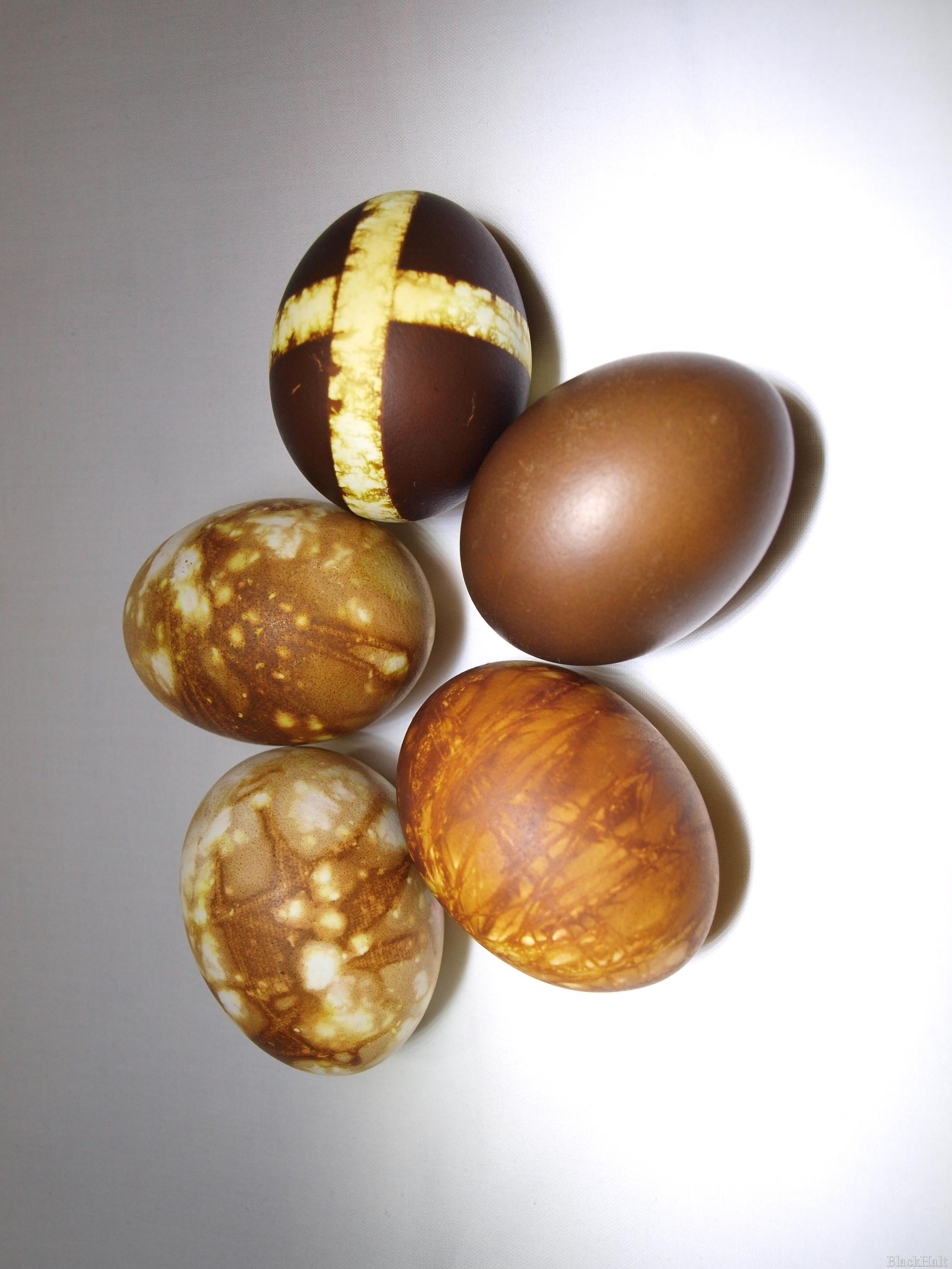 Lieldienu olas Nr.191
