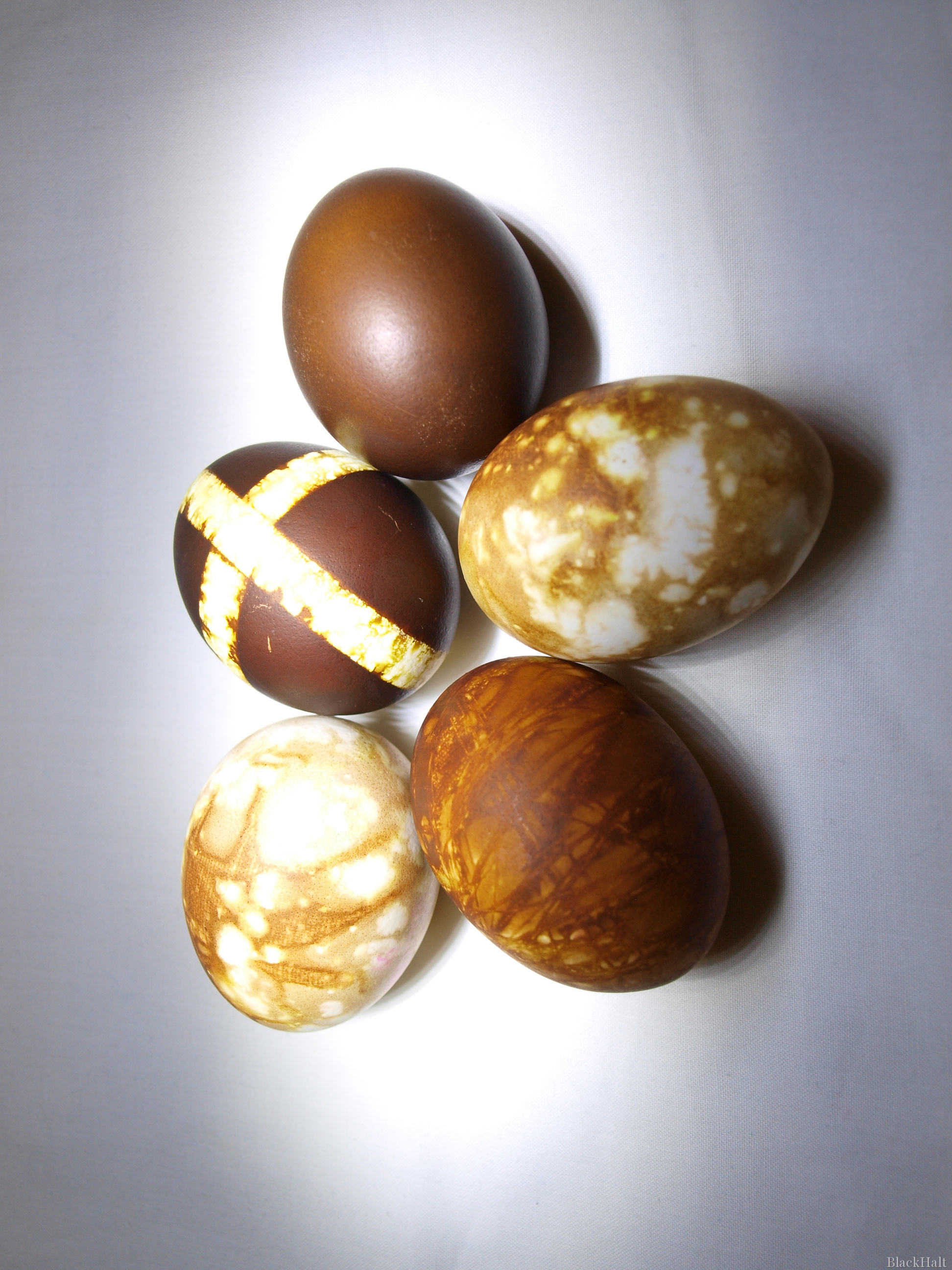 Lieldienu olas Nr.194