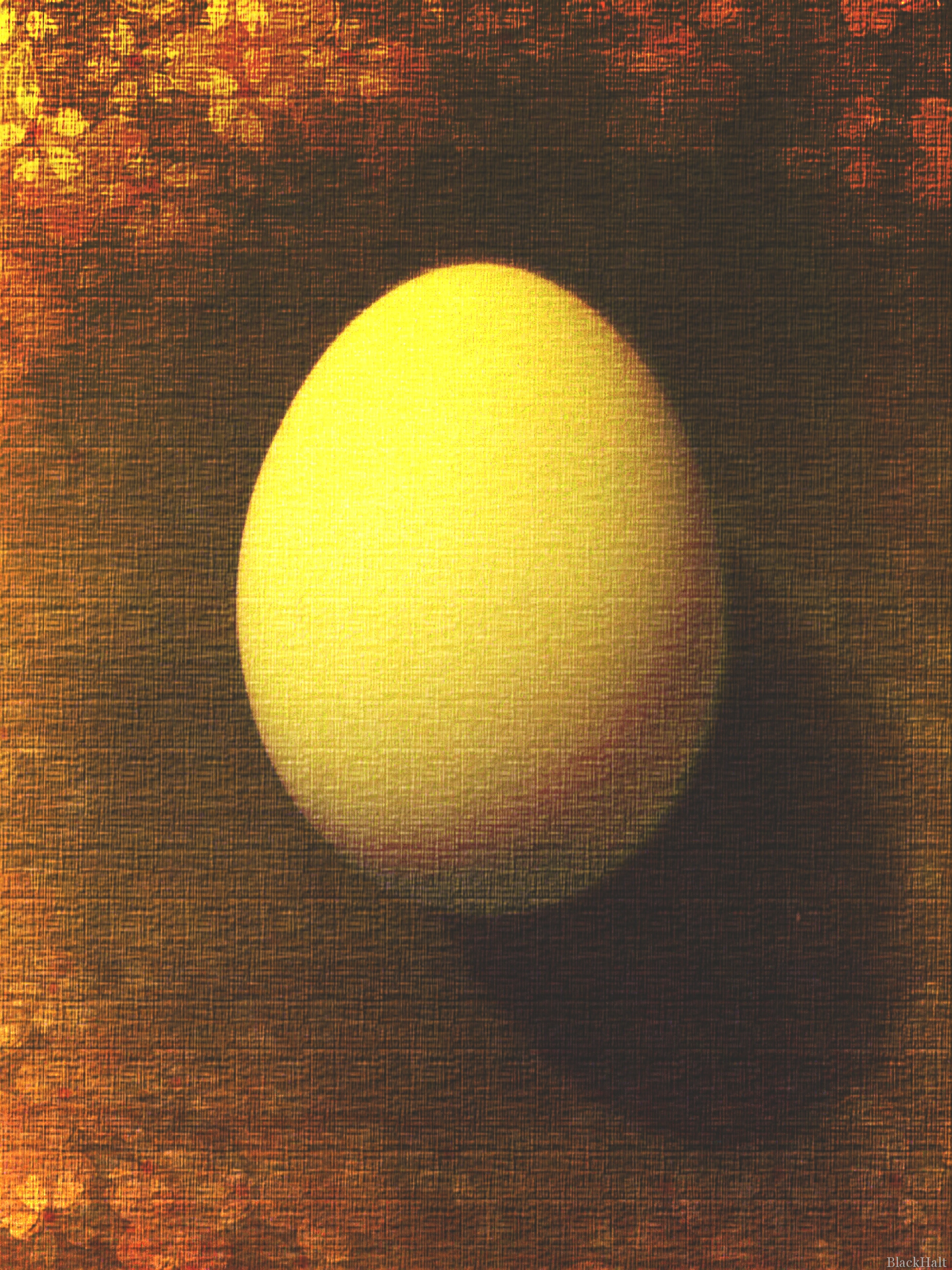 Lieldienu olas Nr.2
