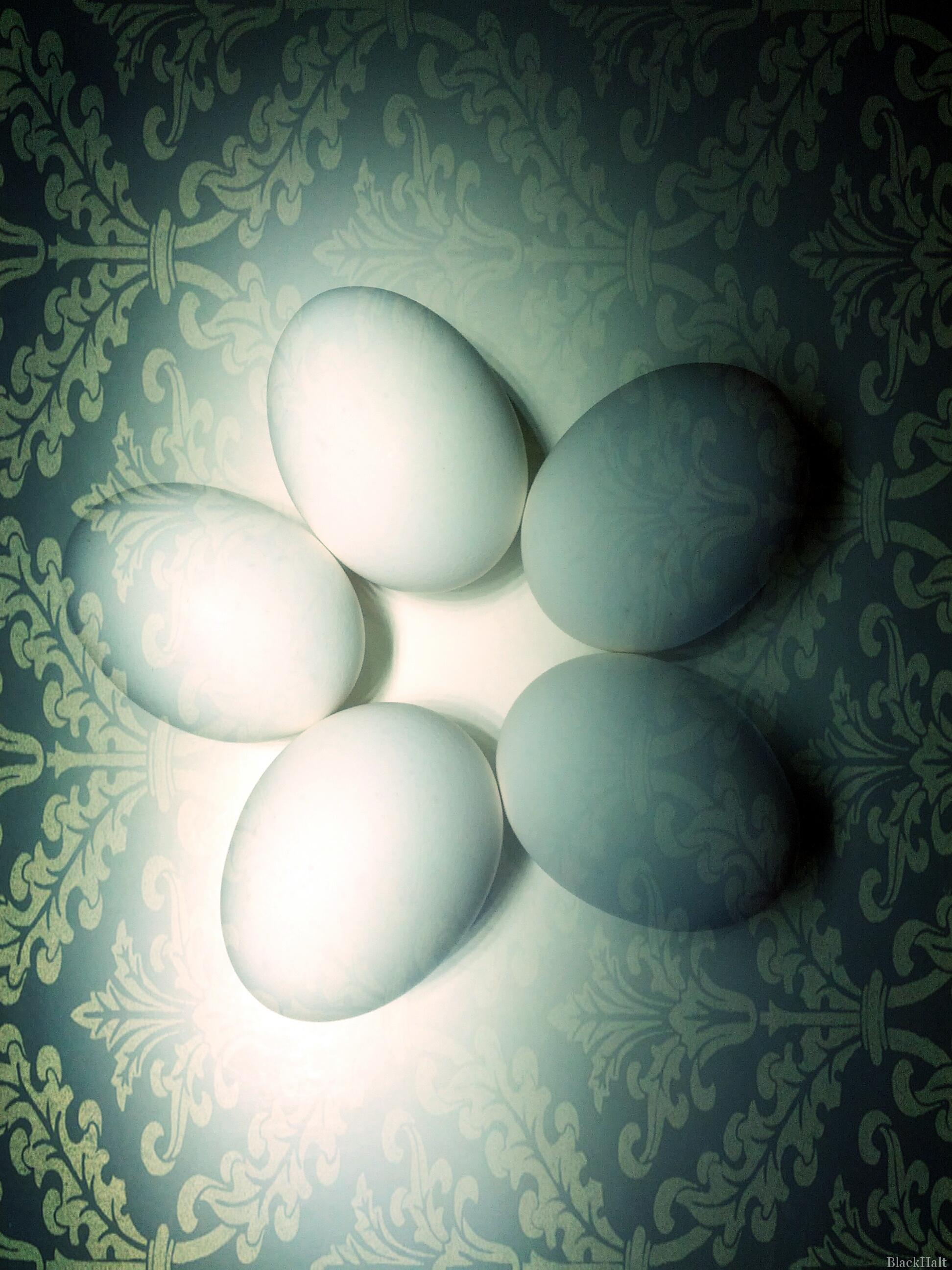 Lieldienu olas Nr.27