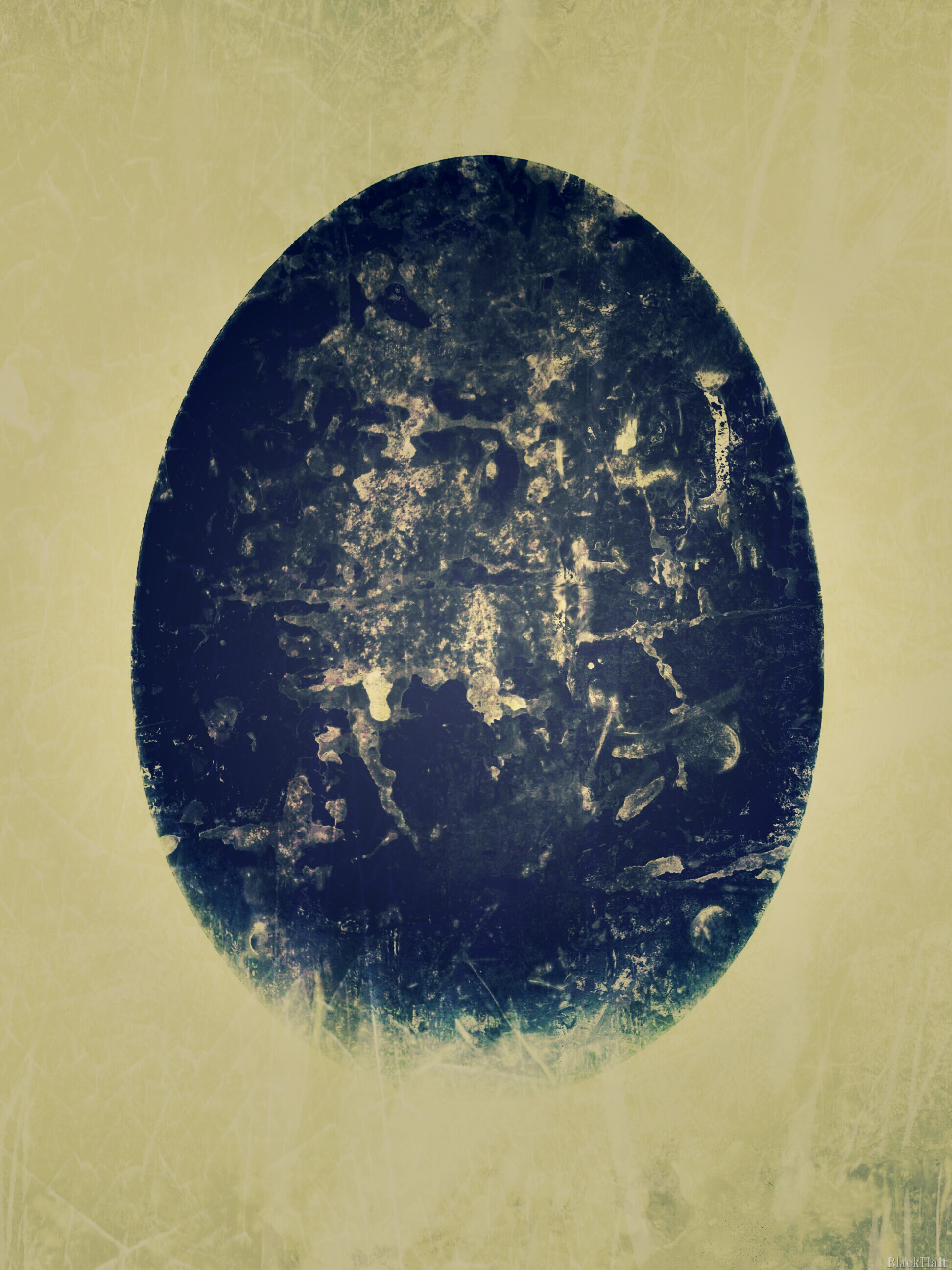 Lieldienu olas Nr.95