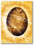 Lieldienu olas Nr.104
