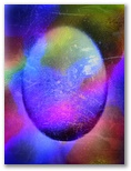 Lieldienu olas Nr.108