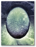 Lieldienu olas Nr.109