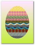 Lieldienu olas Nr.124