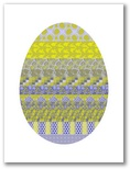 Lieldienu olas Nr.125
