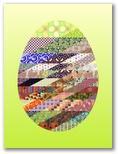 Lieldienu olas Nr.126