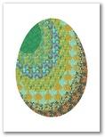 Lieldienu olas Nr.129