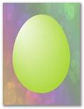 Lieldienu olas Nr.139