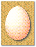 Lieldienu olas Nr.140