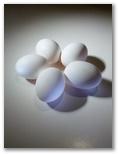 Lieldienu olas Nr.144