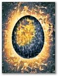Lieldienu olas Nr.16
