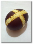 Lieldienu olas Nr.160