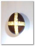 Lieldienu olas Nr.164