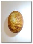 Lieldienu olas Nr.168