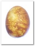 Lieldienu olas Nr.170