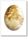 Lieldienu olas Nr.174