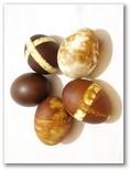 Lieldienu olas Nr.180