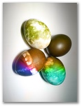 Lieldienu olas Nr.182