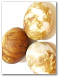 Lieldienu olas Nr.184
