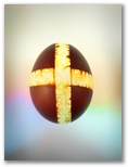 Lieldienu olas Nr.19