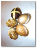 Lieldienu olas Nr.190