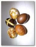 Lieldienu olas Nr.192