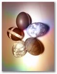 Lieldienu olas Nr.193