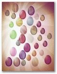 Lieldienu olas Nr.196