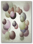 Lieldienu olas Nr.198