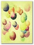 Lieldienu olas Nr.199