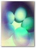 Lieldienu olas Nr.48