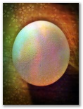Lieldienu olas Nr.5